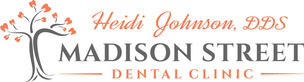 madison-street-dental-clinic-web-logo