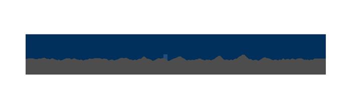 seattle-study-club-logo