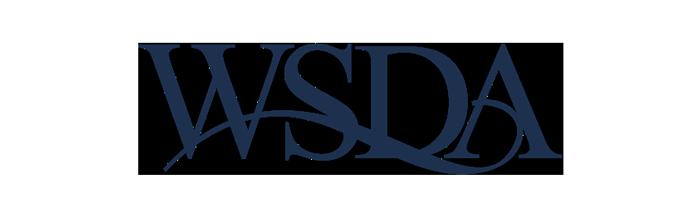 wsda-logo
