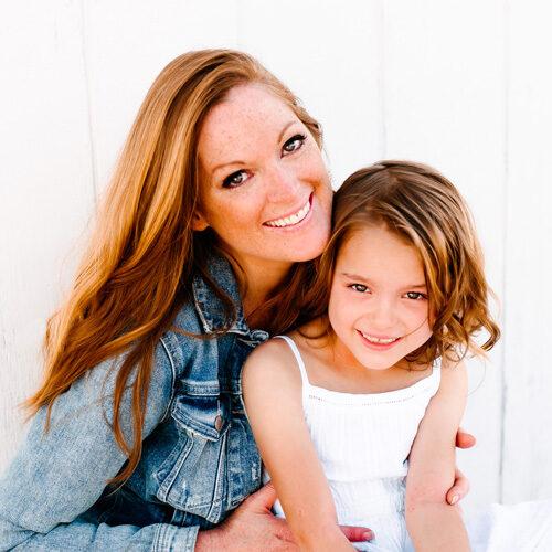 heidi-johsnon-and-daughter