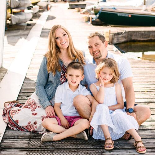 heidi-johsnon-and-family